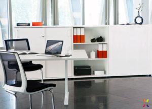 mobili-ufficio-arredo-per-seduta-sale-riunioni-ave-s-10