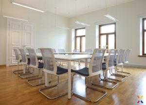 mobili-ufficio-arredo-per-seduta-sale-riunioni-ave-s-11