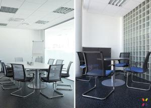 mobili-ufficio-arredo-per-seduta-sale-riunioni-ave-s-12