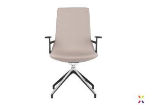 mobili-ufficio-arredo-per-seduta-sale-riunioni-capo-nord-s-02