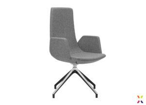 mobili-ufficio-arredo-per-seduta-sale-riunioni-capo-nord-s-03