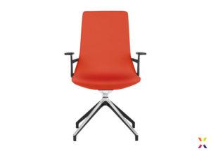 mobili-ufficio-arredo-per-seduta-sale-riunioni-capo-nord-s-04