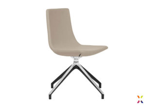 mobili-ufficio-arredo-per-seduta-sale-riunioni-capo-nord-s-05