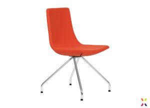 mobili-ufficio-arredo-per-seduta-sale-riunioni-capo-nord-s-06