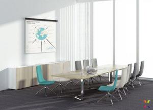 mobili-ufficio-arredo-per-seduta-sale-riunioni-capo-nord-s-09