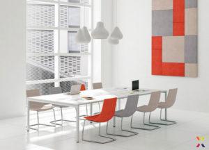 mobili-ufficio-arredo-per-seduta-sale-riunioni-capo-nord-s-11