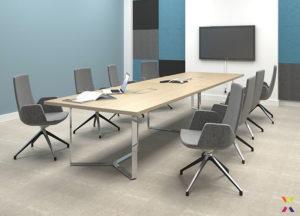 mobili-ufficio-arredo-per-seduta-sale-riunioni-capo-nord-s-12