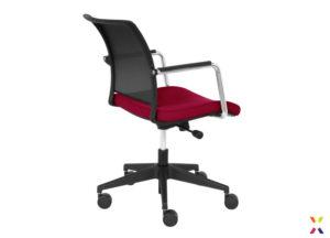 mobili-ufficio-arredo-per-seduta-sale-riunioni-dea-s-03