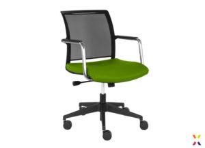 mobili-ufficio-arredo-per-seduta-sale-riunioni-dea-s-04