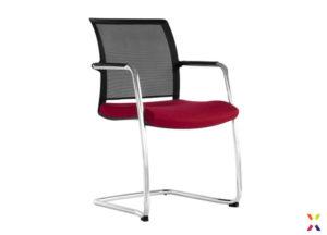 mobili-ufficio-arredo-per-seduta-sale-riunioni-dea-s-06