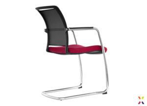 mobili-ufficio-arredo-per-seduta-sale-riunioni-dea-s-07