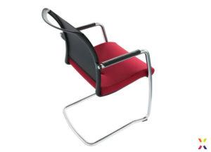 mobili-ufficio-arredo-per-seduta-sale-riunioni-dea-s-09