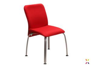 mobili-ufficio-arredo-per-seduta-sale-riunioni-lato-s-02