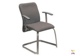 mobili-ufficio-arredo-per-seduta-sale-riunioni-lato-s-03