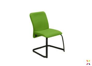 mobili-ufficio-arredo-per-seduta-sale-riunioni-lato-s-04