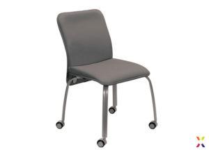 mobili-ufficio-arredo-per-seduta-sale-riunioni-lato-s-06