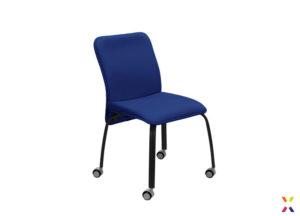 mobili-ufficio-arredo-per-seduta-sale-riunioni-lato-s-08