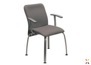 mobili-ufficio-arredo-per-seduta-sale-riunioni-lato-s-09