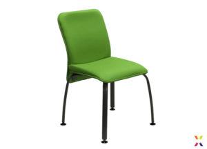 mobili-ufficio-arredo-per-seduta-sale-riunioni-lato-s-10