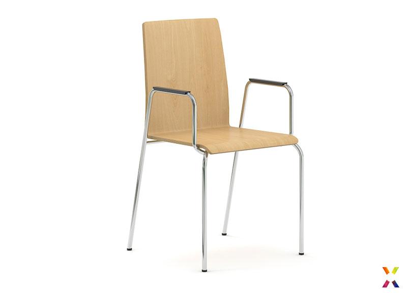 mobili-ufficio-arredo-per-seduta-sale-riunioni-luna-legno-s-01