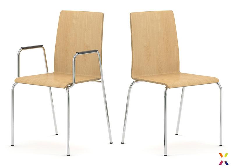 mobili-ufficio-arredo-per-seduta-sale-riunioni-luna-legno-s-03