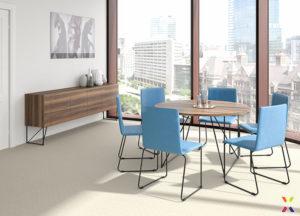 mobili-ufficio-arredo-per-seduta-sale-riunioni-luna-s-04