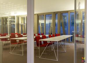 mobili-ufficio-arredo-per-seduta-sale-riunioni-luna-s-05