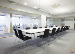 mobili-ufficio-arredo-per-seduta-sale-riunioni-luna-s-06