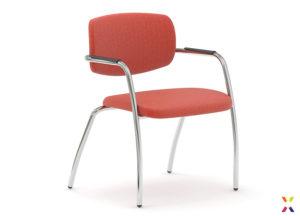 mobili-ufficio-arredo-per-seduta-sale-riunioni-maga-02
