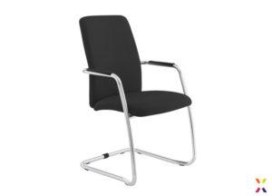 mobili-ufficio-arredo-per-seduta-sale-riunioni-maga-04
