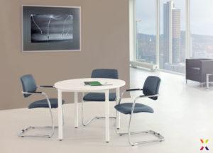 mobili-ufficio-arredo-per-seduta-sale-riunioni-maga-06