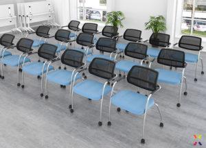 mobili-ufficio-arredo-per-seduta-sale-riunioni-maga-07