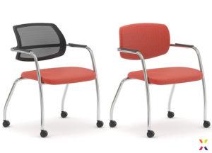 mobili-ufficio-arredo-per-seduta-sale-riunioni-maga-08