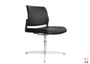 mobili-ufficio-arredo-per-seduta-sale-riunioni-oro-s-02