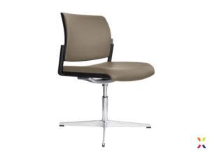 mobili-ufficio-arredo-per-seduta-sale-riunioni-oro-s-03