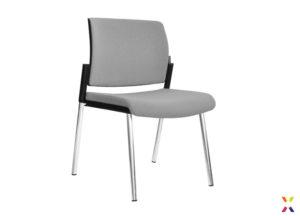 mobili-ufficio-arredo-per-seduta-sale-riunioni-oro-s-04