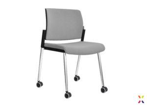 mobili-ufficio-arredo-per-seduta-sale-riunioni-oro-s-05