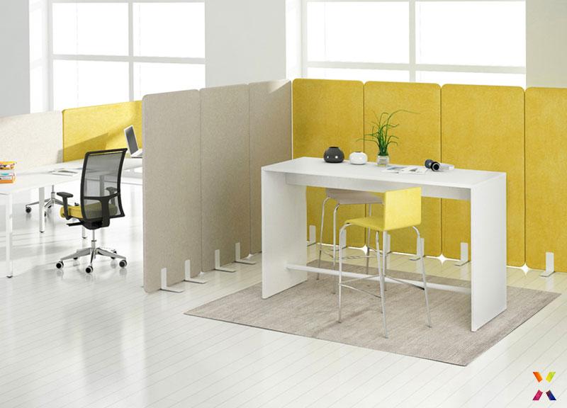 mobili-ufficio-arredo-per-tavolo-alto-leggero-t-01