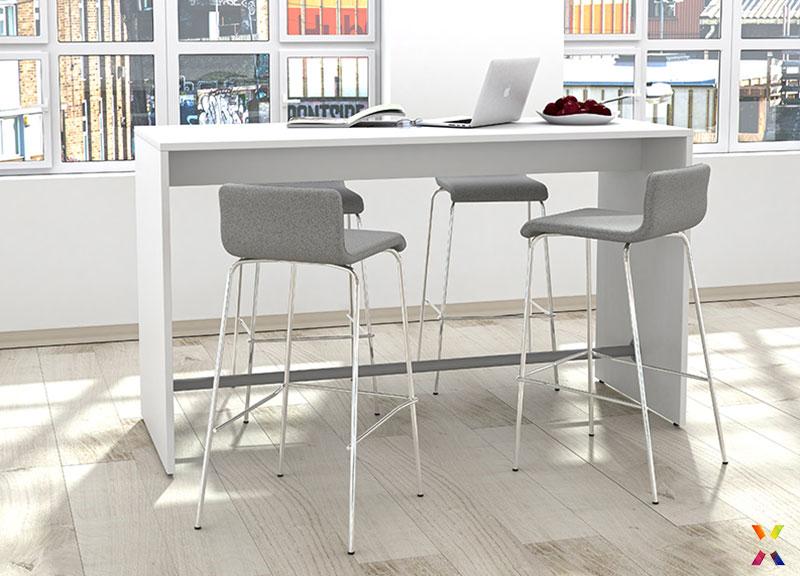 mobili-ufficio-arredo-per-tavolo-alto-leggero-t-02