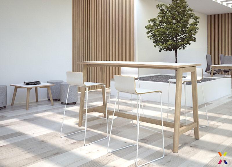 mobili-ufficio-arredo-per-tavolo-alto-normal-legno-t-01