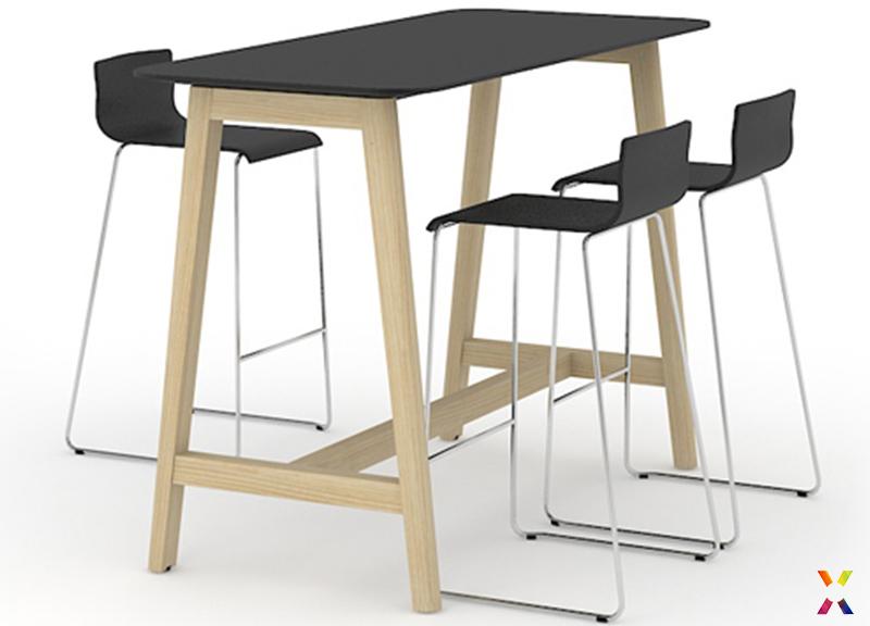 mobili-ufficio-arredo-per-tavolo-alto-normal-legno-t-02
