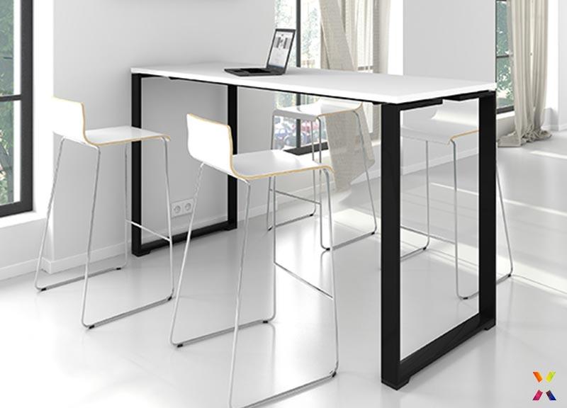 mobili-ufficio-arredo-per-tavolo-alto-rock-t-04