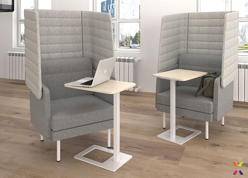 mobili-ufficio-arredo-per-tavolo-break-flex-01