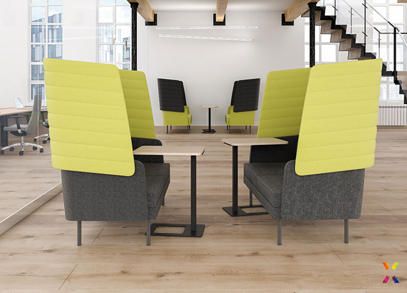 mobili-ufficio-arredo-per-tavolo-break-flex-02
