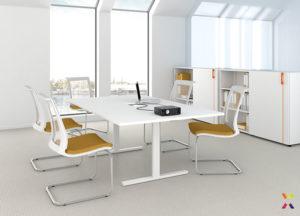 mobili-ufficio-arredo-per-tavolo-sala-riunioni-facile-ts-01