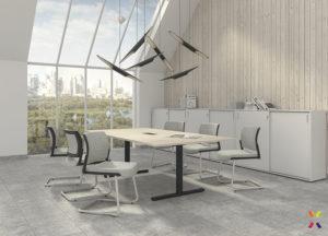 mobili-ufficio-arredo-per-tavolo-sala-riunioni-facile-ts-02