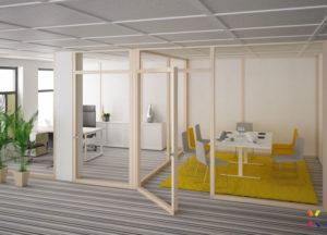 mobili-ufficio-arredo-per-tavolo-sala-riunioni-facile-ts-03