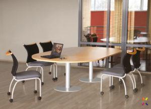 mobili-ufficio-arredo-per-tavolo-sala-riunioni-forma-03