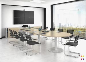mobili-ufficio-arredo-per-tavolo-sala-riunioni-forma-04