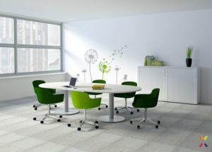 mobili-ufficio-arredo-per-tavolo-sala-riunioni-forma-05